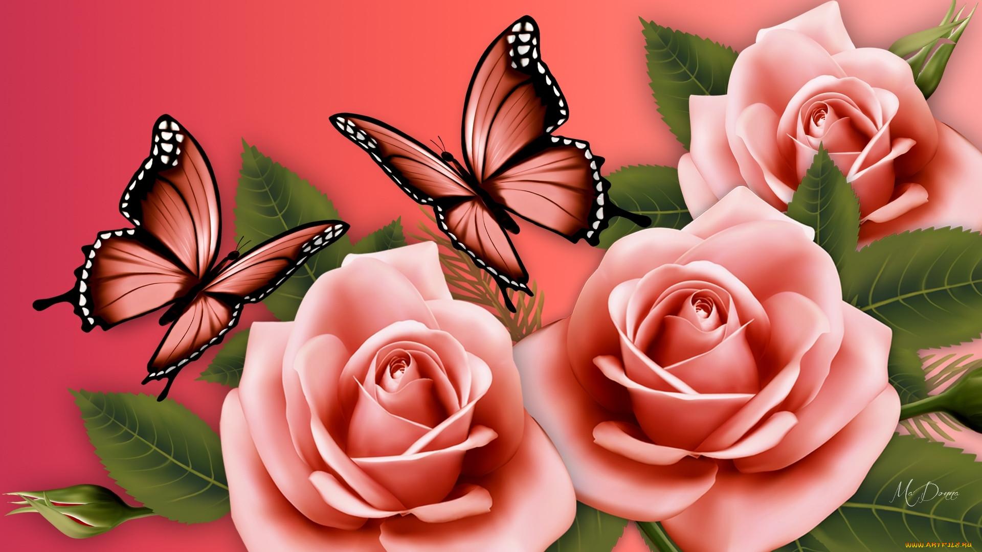 красивые цветы картинки чтобы можно скопировать помните, что вам